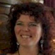 Consultatie met paragnost Jeannet uit Nederland