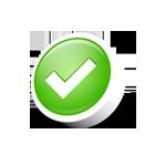 Online paragnost uit Nederland met online  kwaliteitscontrole bij paragnosten
